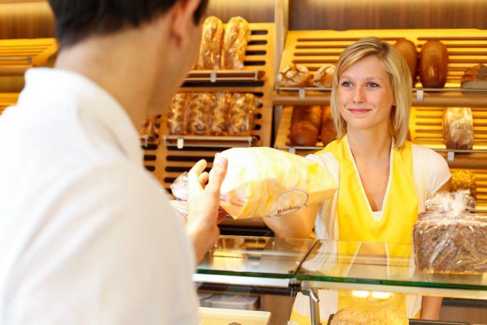 uso de marketing digital para padarias ajuda a divulgar negócio