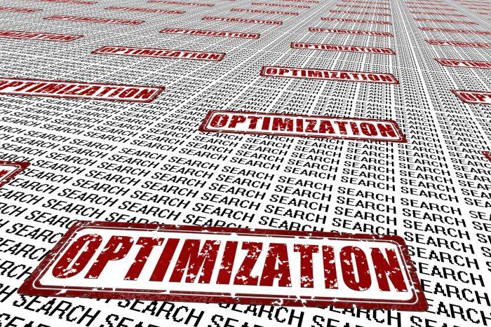 SEO: veja como otimizar seu site para aparecer no Google