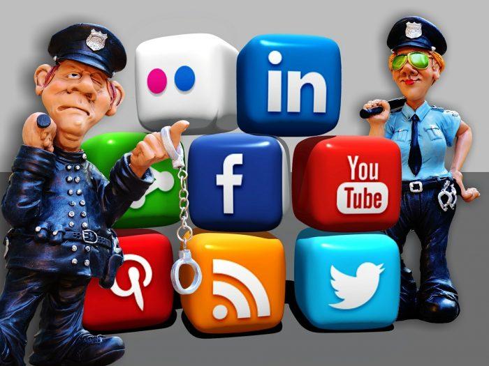 Engajamento nas redes sociais: publicar bom conteúdo é fundamenta