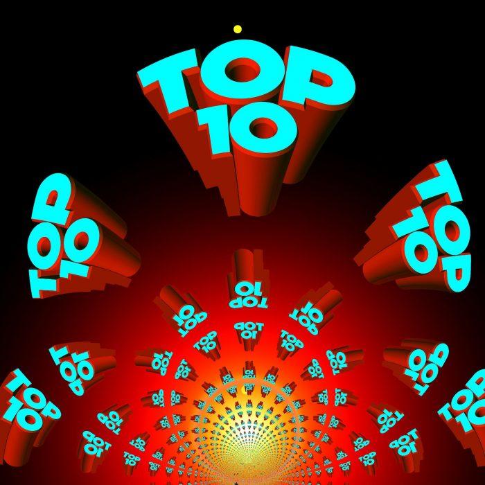 seleção dos melhores blogs de marketing digital