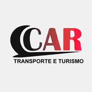 logo-cliente-car-turismo